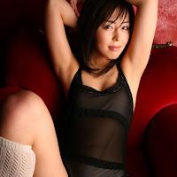 [DGC] 2008.05 - No.577 - Emi Ito (伊藤えみ) 026.jpg