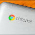 Google Chrome hits 2 Billion Active Installs