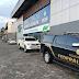 Polícia Federal é recebida a tiros em casa de empresário de Manaus preso em operação sobre desvios na saúde