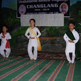 VKV Changlang (9).JPG