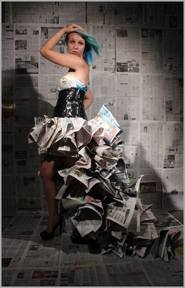 newspaper_dress_ii_by_colorfullies195-d5cm3in