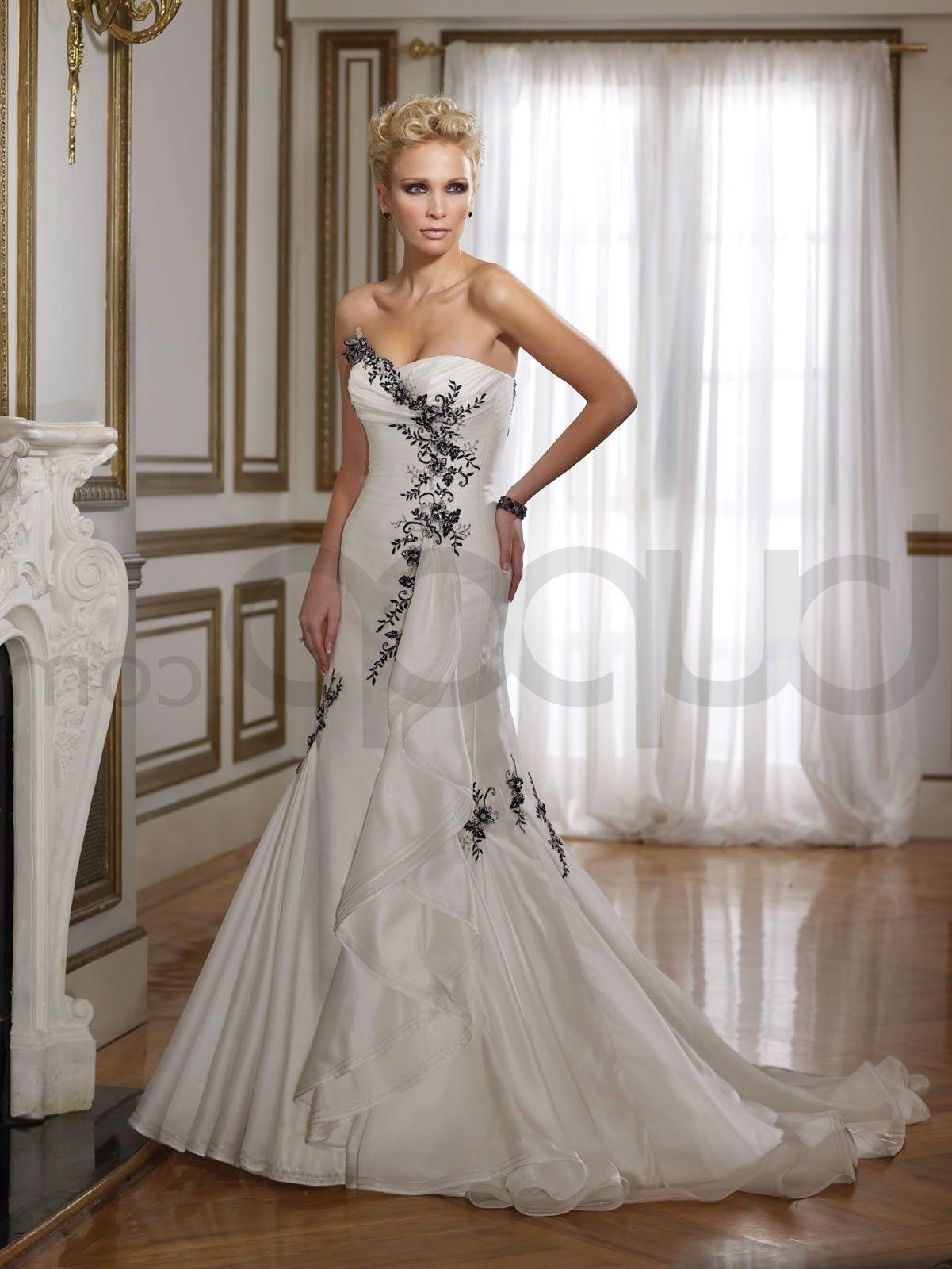 wedding dresses sweetheart neckline 83 wedding dresses mermaid style wedding dresses sweetheart neckline mermaid style with bling mermaid sweetheart neckline