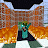 Da Creeper Guardian avatar image