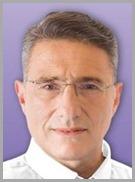 Moshe Koninsky