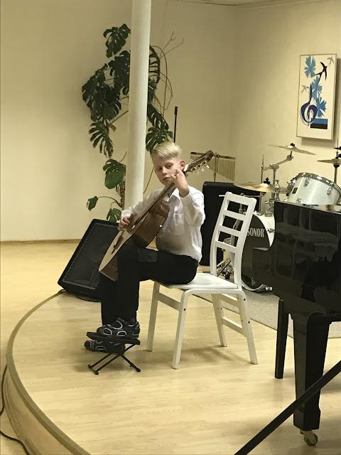 Eesti Vabariigi 99. a. pühendatud kontsert / Концерт посвящённый 99- летию - IMG_0393.JPG