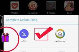 Cara Ampuh Mengatasi Android Yang Sering Download Dan Install Aplikasi Sendiri