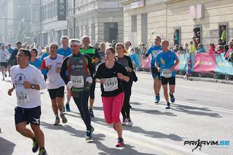 Ljubljanski_maraton2015-2213.JPG