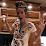Katy Reuss's profile photo