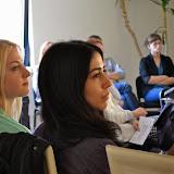 Prvi prolecni poslovni forum, 3.04.2014. - DSC_9157.JPG