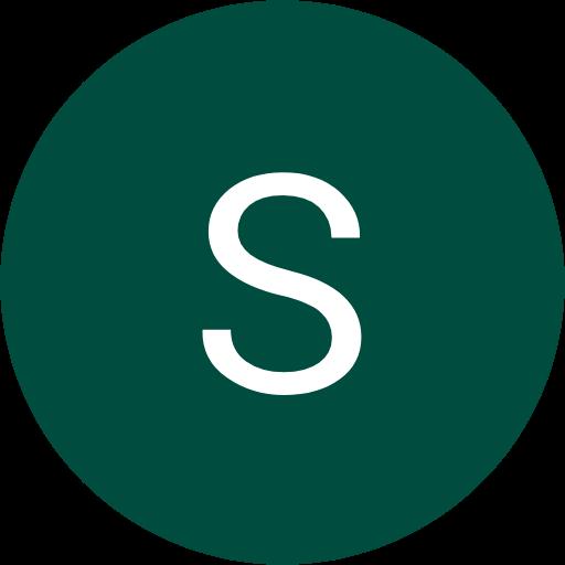 Sylvia Erleen Staton