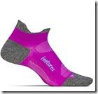 Feetures Running Socks