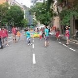Festa al Barri - SANY0001_2.JPG