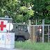 79 وفاة و2748 إصابة بكورونا في النمسا