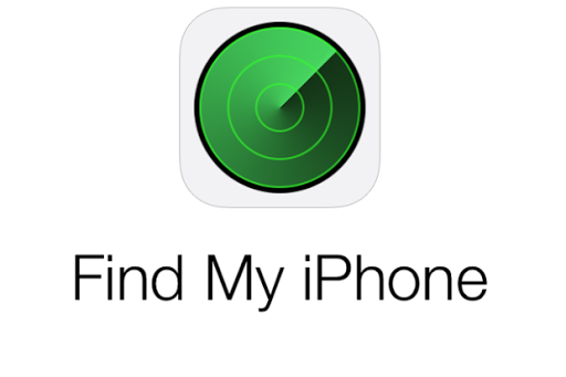6 Ways To Find a Lost iPhone and What To Do If You Can't Get It Back