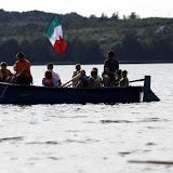 Atakujący: Hiszpania, Portugalia, Włochy, 2 opiekunów więcej
