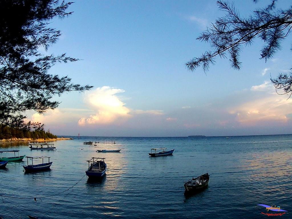 family trip pulau pari 140716 GoPro 76