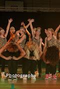 Han Balk Dance by Fernanda-0469.jpg