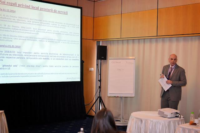 TaxEU Forum 2014, ziua a 2a 065