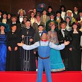 2011-11-12 Concert Orient Express