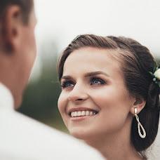 Wedding photographer Zhanna Korolchuk (Korolshuk). Photo of 20.09.2015