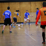 OLOS Soccer Tournament - IMG_6002.JPG