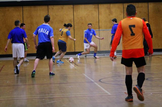 OLOS Soccer Tournament - IMG_6002.JPG