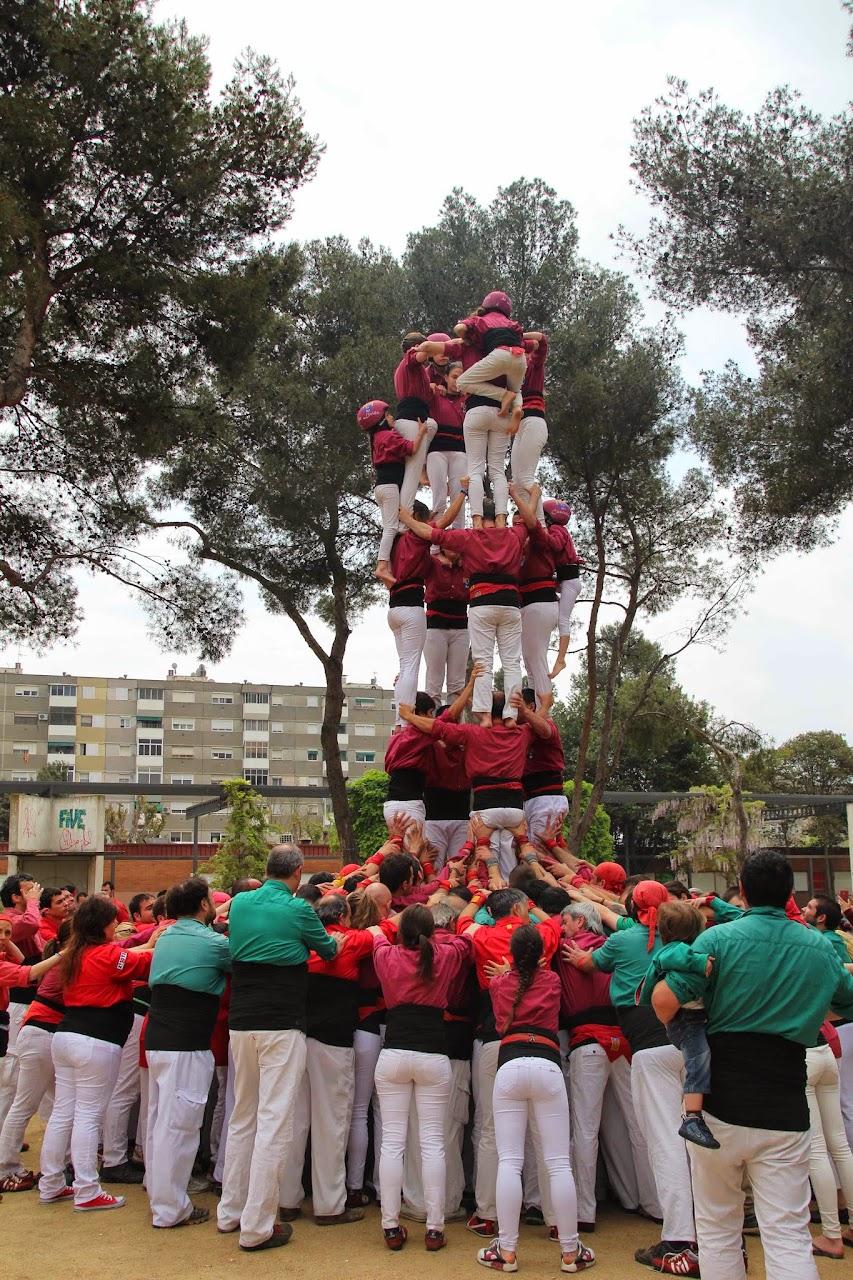 Actuació Badia del Vallès  26-04-15 - IMG_9851.jpg