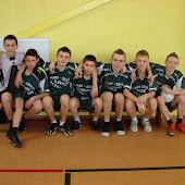 Lipinki Łużyckie 05.03.2010 turniej o puchar starosty.JPG