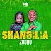 AUDIO ZILIPENDWA : Zuchu – Shangilia  | DOWNLOAD Mp3 SONG