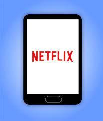 PACK BINS NETFLIX DIRECT - Free Netflix BIN USA List
