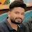 Jaikishore Tiwari's profile photo