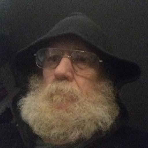 user dave walton apkdeer profile image