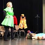 Interactief meespeeltheater ZieZus voor scholen voorstelling Maranza.jpg