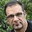 saverio conte's profile photo