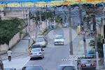 Bairro Magalhães Bastos Rio de Janeiro Fotos Antes das Obras da Transolimpica Fotos Rogério Silva 00053.jpg
