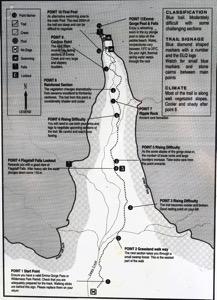 EG Map