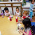 Room #1- Open House- March 2016 - 8