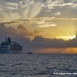 01-02-14 Western Caribbean Cruise - Day 5 - Belize - IMGP1050.JPG