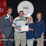 Scholarship Ceremony Fall 2013 - Diamond%2BBank%2Bscholarshp.jpg