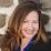 Mary Jo Lafaye Reverse Mortgage's profile photo