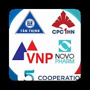CPC1HN-Partner