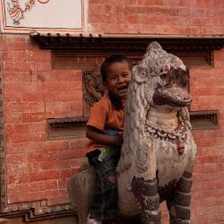 Nepal-182