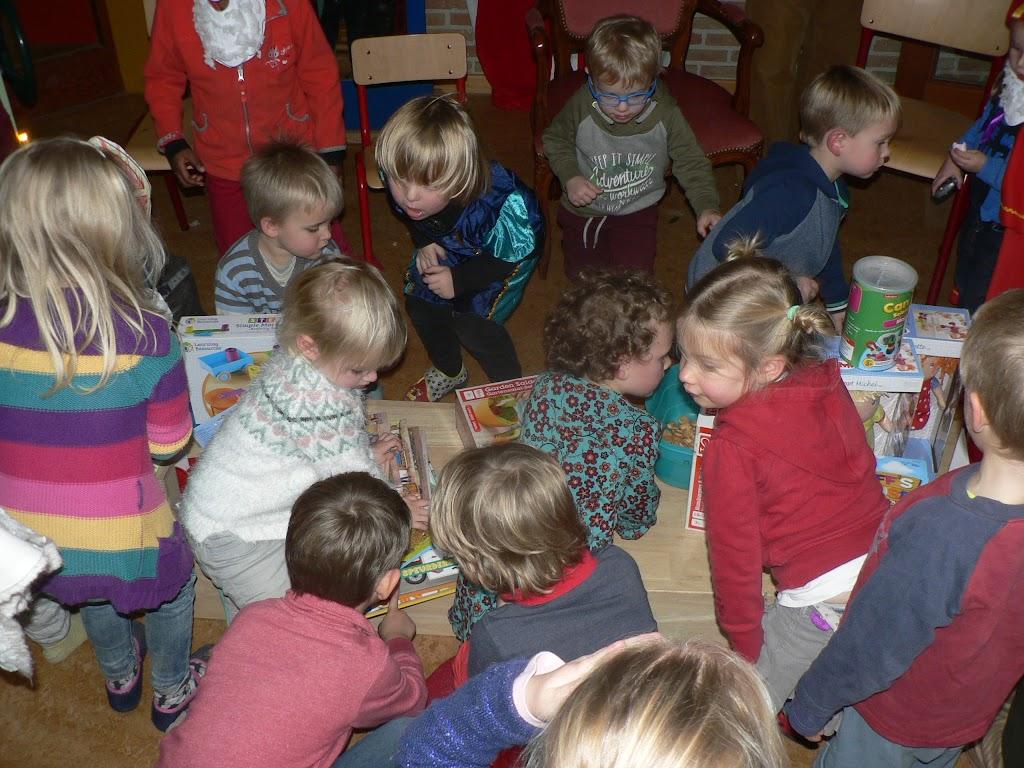 Sinterklaas op bezoek - P1270338.JPG