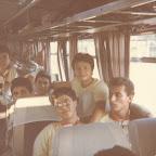 1984_07_21-002a AlmanyaYolculuğu.jpg