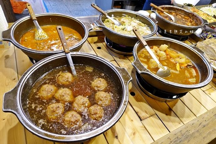 4 板橋古早味美食成昌食堂