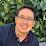 Carlos Eduardo Montoya Sanchez's profile photo