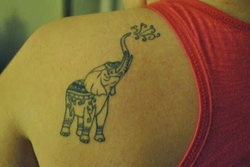 elefante_tatuagens_7