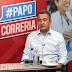 Rui Costa anuncia liberação de aulas presenciais em universidades