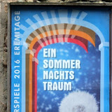 14. Juni 2016: On Tour in der Eremitage - Eremitage%2B%252826%2529.jpg