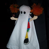 2011-10-28, Halloween Horror Happening - by HoeStaTie